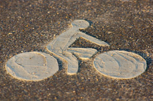 Pictogramme cyclable (CC zigazou76)