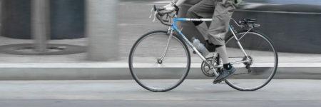 Vélo (CC thomashawk)