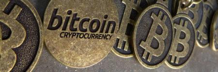 Chaine Bitcoin (CC btckeychain)