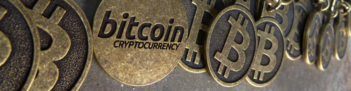 Bitcoin chain (CC btckeychain)